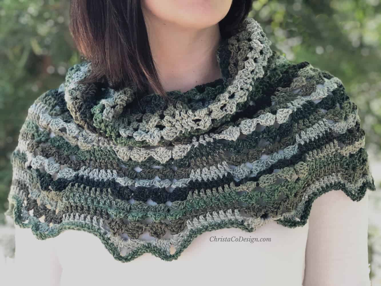 picture of caverna cowl