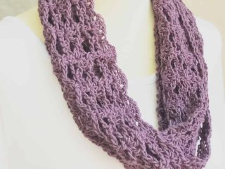 picture of Lia Cowl