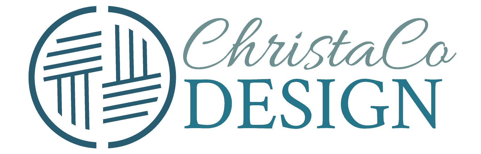 Christa Co Design