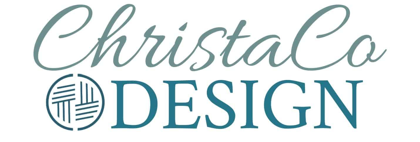 ChristaCoDesign